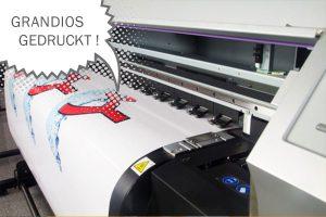 druck-grandios-gedruckt