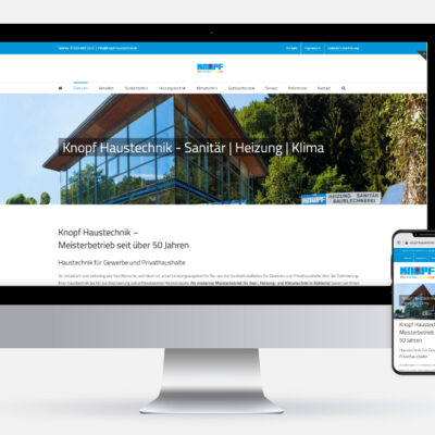website-referenz-knopf