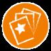 icons-dienstleistungsbereiche_NEU_druck