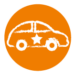 icons-dienstleistungsbereiche_NEU_fahrzeugbeschriftung