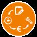 icons-dienstleistungsbereiche_NEU_planung-services