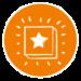 icons-dienstleistungsbereiche_NEU_werbetechnik