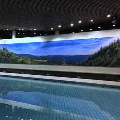 schwimmbad-genialgemacht
