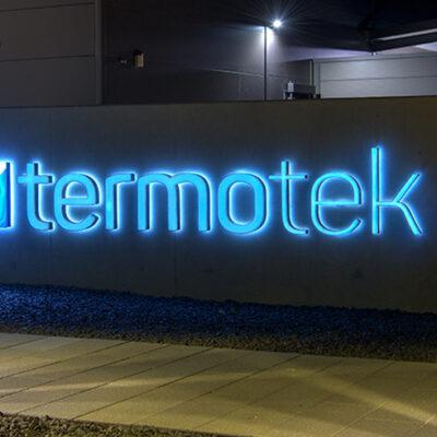 termotek-lichtwerbung